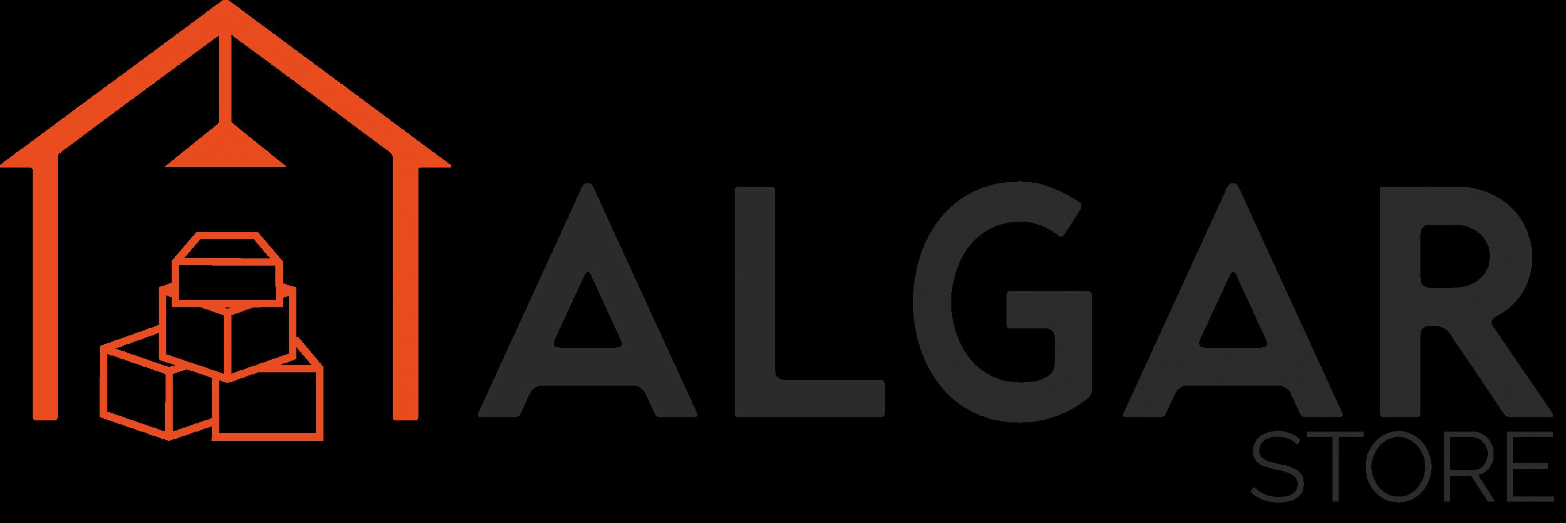 Algar Store Units